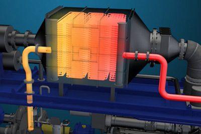 powerphase_product_turbophase-3