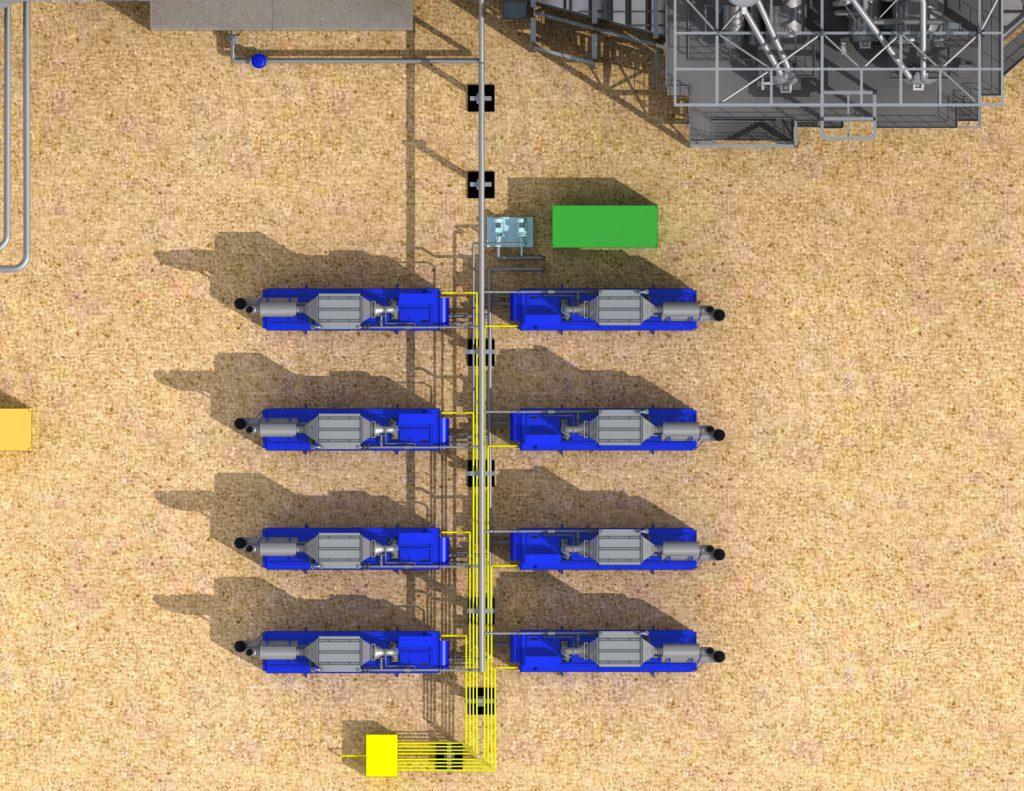 turbophase-3d-render-01