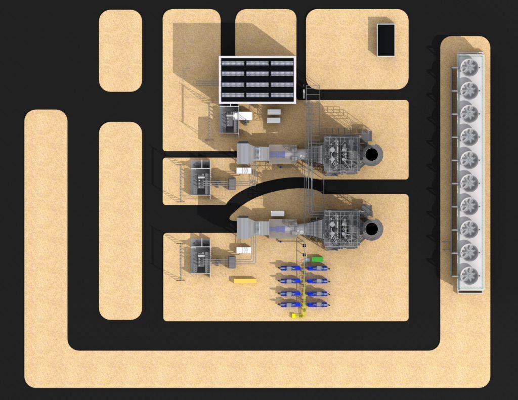 turbophase-3d-render-02
