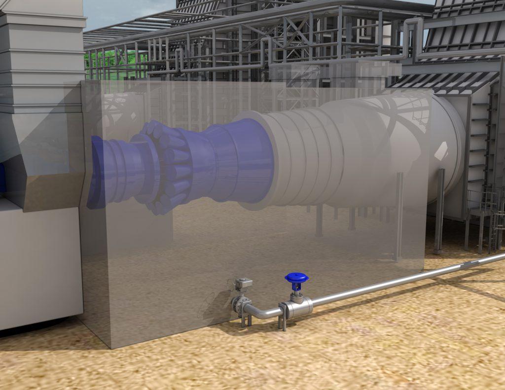 turbophase-3d-render-08