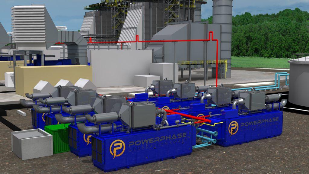 turbophase-3d-render-10