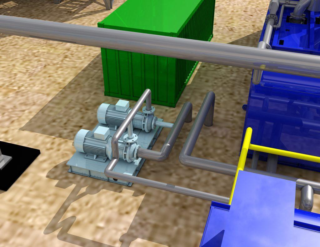 turbophase-3d-render-11