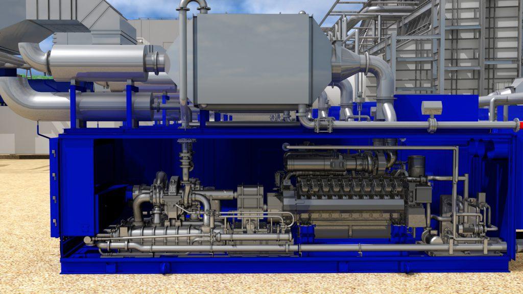 turbophase-3d-render-12