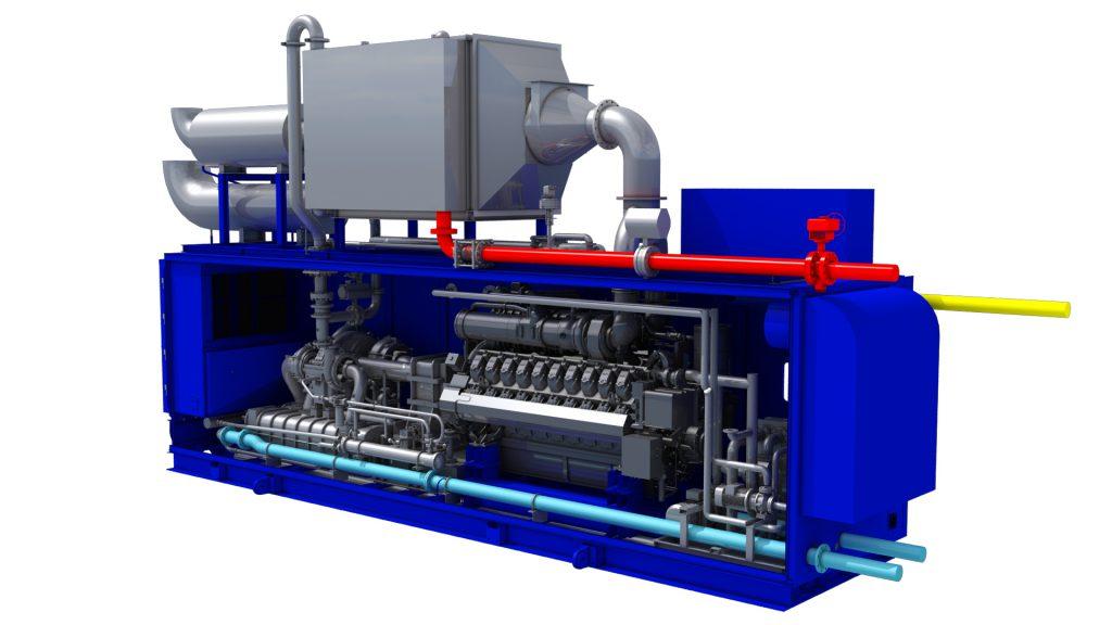 turbophase-3d-render-13
