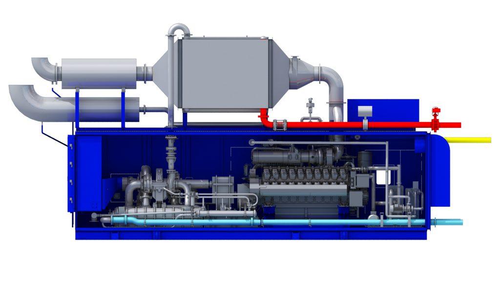 turbophase-3d-render-14
