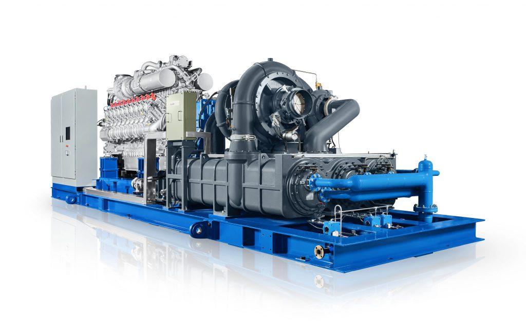 turbophase-model-img-01