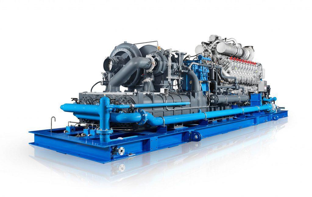 turbophase-model-img-02