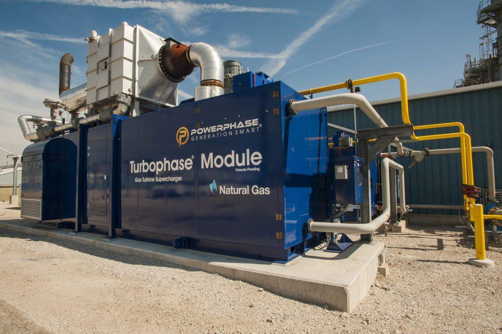 Renewable Energy Storage Fastlight in Jupiter,FL