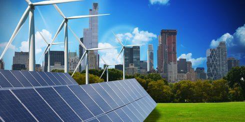 Baseload Renewables Featured Image Powerphase International
