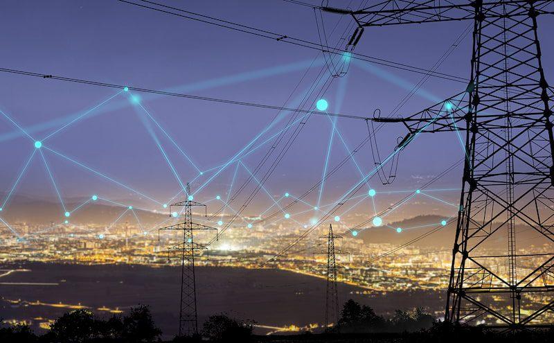 Peaking Power solution in California Energy Crisis